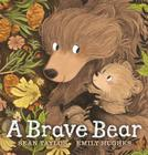 A Brave Bear Cover Image