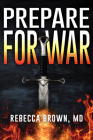 Prepare for War Cover Image