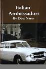 Italian Ambassadors Cover Image