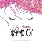 Dreamology Cover Image