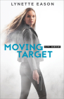 Moving Target (Elite Guardians #3) Cover Image