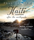 Haiti After the Earthquake Cover Image