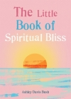 The Little Book of Spiritual Bliss Cover Image