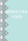 moroccan food: Best 10 Foods In Morocco Cover Image