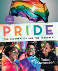 Pride: The Celebration and the Struggle Cover Image