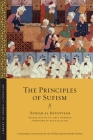 The Principles of Sufism (Library of Arabic Literature #4) Cover Image