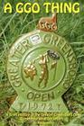 A GGO Thing: A Brief History Of The Greater Greensboro Open Commemorative Decanters Cover Image