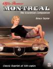 Alfa Romeo Montreal: The Essential Companion - Classic Reprint of 500 copies Cover Image
