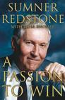 A Passion to Win Cover Image
