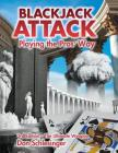 Blackjack Attack: Playing the Pros' Way Cover Image