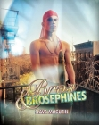 Bros & Brosephines Cover Image