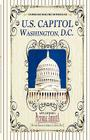 U.S. Capitol (Pictorial America): Vintage Images of America's Living Past Cover Image
