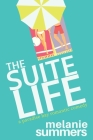 The Suite Life Cover Image