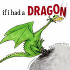 If I Had a Dragon Cover Image