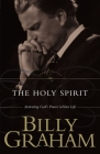 The Holy Spirit: Activating God's Power in Your Life Cover Image