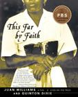 This Far by Faith: Stories from the African American Religious Experience Cover Image