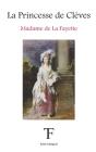 La Princesse de Clèves Cover Image