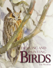 Drawing and Painting Birds Cover Image