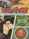 Art in Time: Unknown Comic Book Adventures, 1940-1980 Cover Image