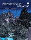 Mountains and Rivers Without End: Poem Cover Image