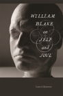 William Blake on Self and Soul Cover Image