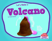 Let's Make a Volcano Cover Image