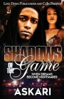 Shadows of the Game: When Dreams Become Nightmares Cover Image