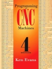 Programming of Cnc Machines Cover Image