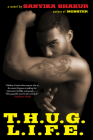 T.H.U.G. L.I.F.E. Cover Image