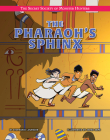The Pharaoh's Sphinx Cover Image