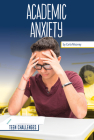 Academic Anxiety Cover Image
