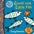 Count with Little Fish Cover Image