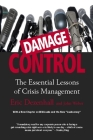 Damage Control (Revised & Updated): The Essential Lessons of Crisis Management Cover Image