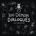 100 Demon Dialogues Cover Image