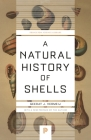 A Natural History of Shells (Princeton Science Library #124) Cover Image