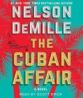 The Cuban Affair Cover Image
