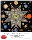 Morning Star and Wheeler's Open Land Communes: A Brief Run-Through of Their Histories Cover Image