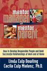 Mentor Manager/Mentor Parent Cover Image