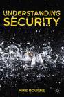 Understanding Security Cover Image