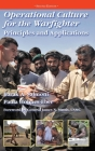 Operational Culture for the Warfighter: Principles and Applications (Second edition) Cover Image