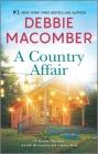 A Country Affair Cover Image
