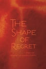 The Shape of Regret Cover Image