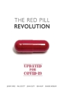 The Red Pill Revolution Cover Image