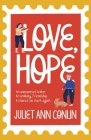 Love, Hope Cover Image