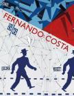 Fernando Costa Cover Image