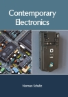Contemporary Electronics Cover Image