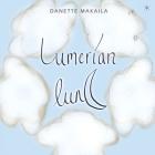 Lumerian Lun Cover Image