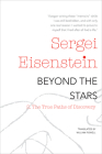 Beyond the Stars, Part 2: The True Paths of Discovery Cover Image