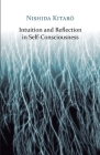 Intuition and Reflection in Self-Consciousness Cover Image
