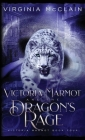 Victoria Marmot and the Dragon's Rage Cover Image